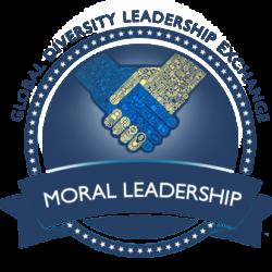 GDLE LOGO_Blue_MoralLeadership_NoYear(1)