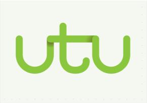 UTU_logo